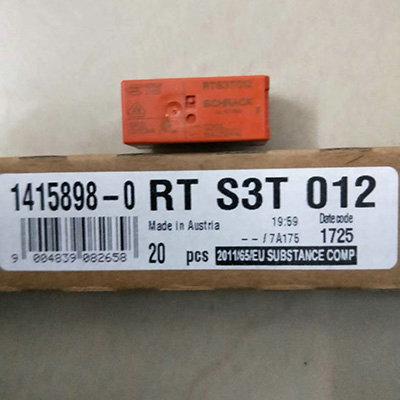 1 x tms1024nl I//O extenseurs Ti dip-28 1pcs